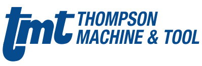 Thompson Machine and Tool