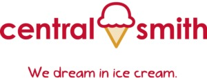 Ice Cream Manufacturer Climbs New Heights